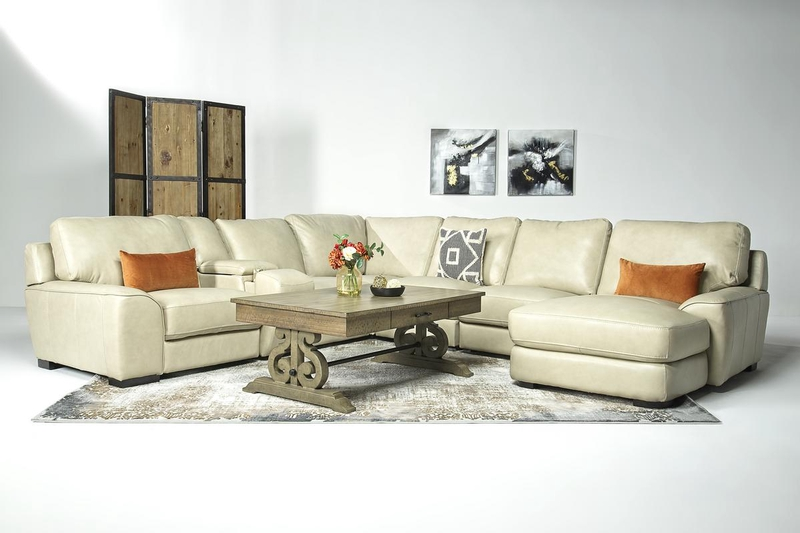 Mochi_7_Piece_Power_Chaise_Sectional_in_Softee_Ivory_Right_Facing_Styled.jpg