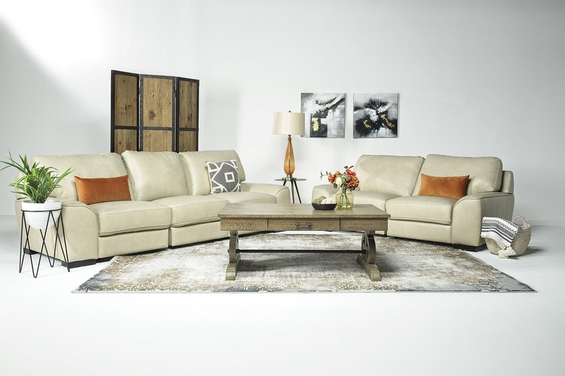 Mochi_Sofa_and_Loveseat_in_Softee_Ivory_Styled.jpg