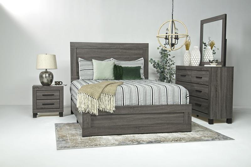 Naialyn_Panel_Bed_Dresser_Mirror_Nightstand_in_Gray_Styled.jpg