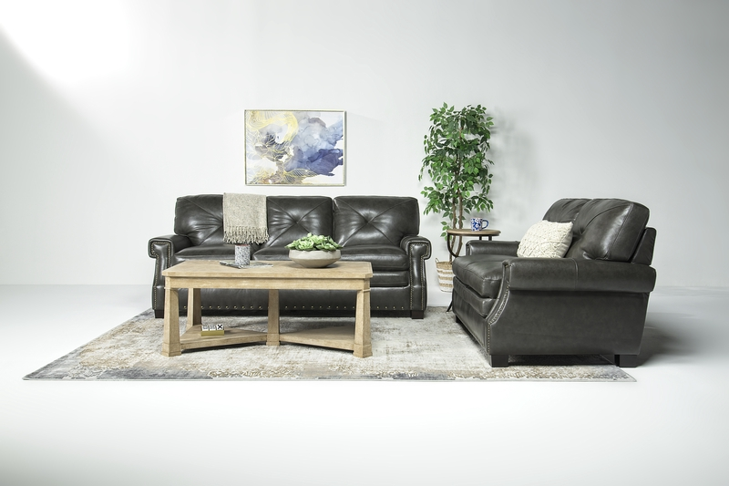 Native_Sofa_Loveseat_in_Charcoal_Leather_Styled.jpg