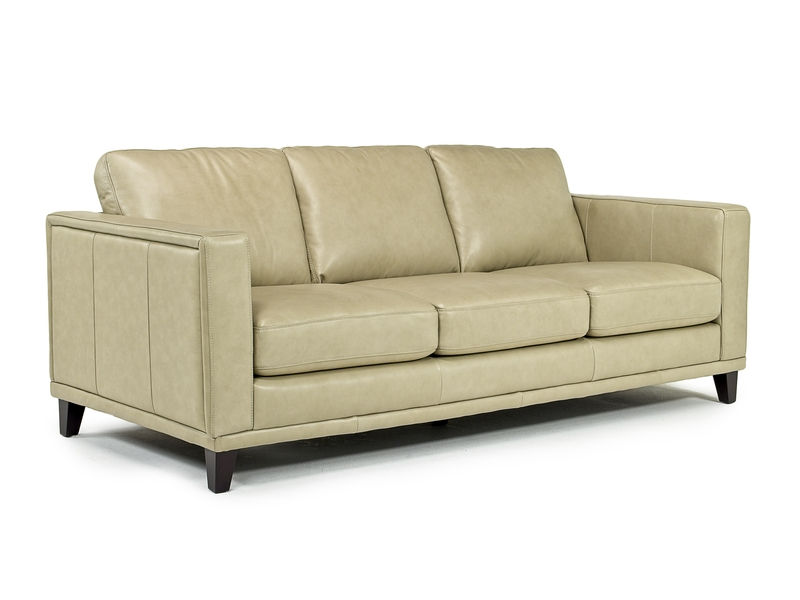 Peoria_Sofa_in_Sand_Leather_Angled.jpg