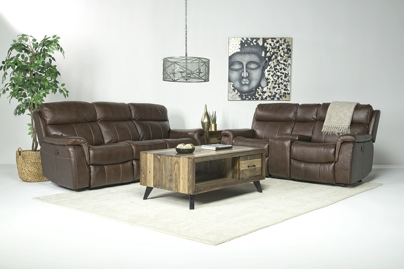 Ranger_Power_Sofa_Console_Loveseat_in_Brown_Leather_Styled.jpg
