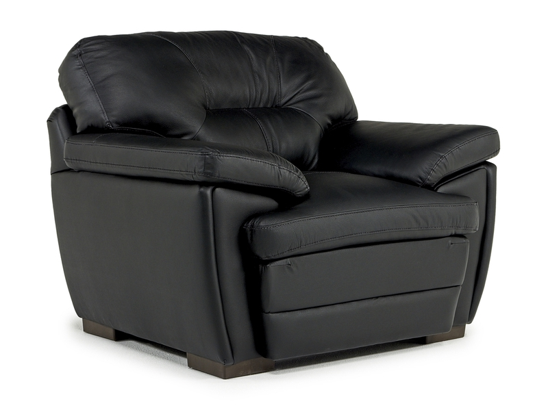 Remo_Chair_in_Black_Leather_Angled.jpg