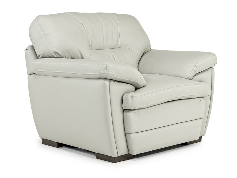 Remo_Chair_in_Gray_Leather_Angled.jpg