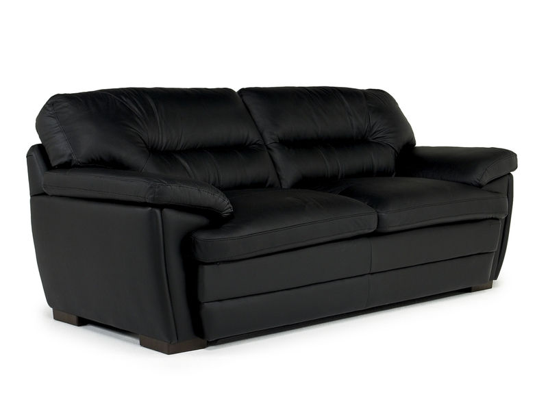 Remo_Sofa_in_Black_Leather_Angled.jpg