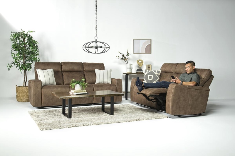 Rhys_2_Power_Sofa_Console_Loveseat_in_Brown_Styled.jpg