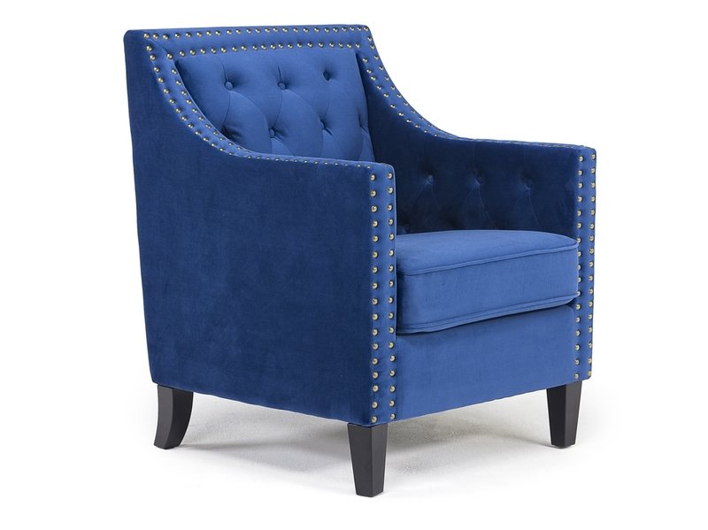 Sheena_Accent_Chair_in_Navy_Blue_Angled.jpg