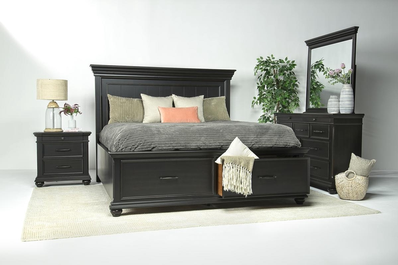 Slater_Panel_Bed_w_Storage_Dresser_Mirror_Nightstand_in_Black_Styled.jpg