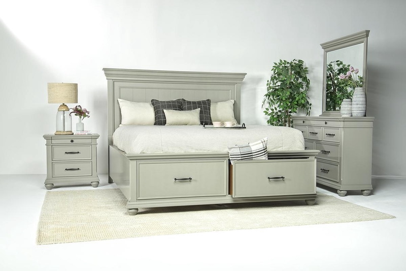 Slater_Panel_Bed_w_Storage_Dresser_Mirror_Nightstand_in_Gray_Styled.jpg