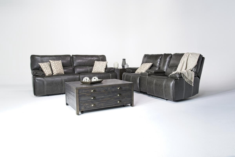 Sofia_3_Power_Sofa_Console_Loveseat_in_Gray_Leather_Styled.jpg