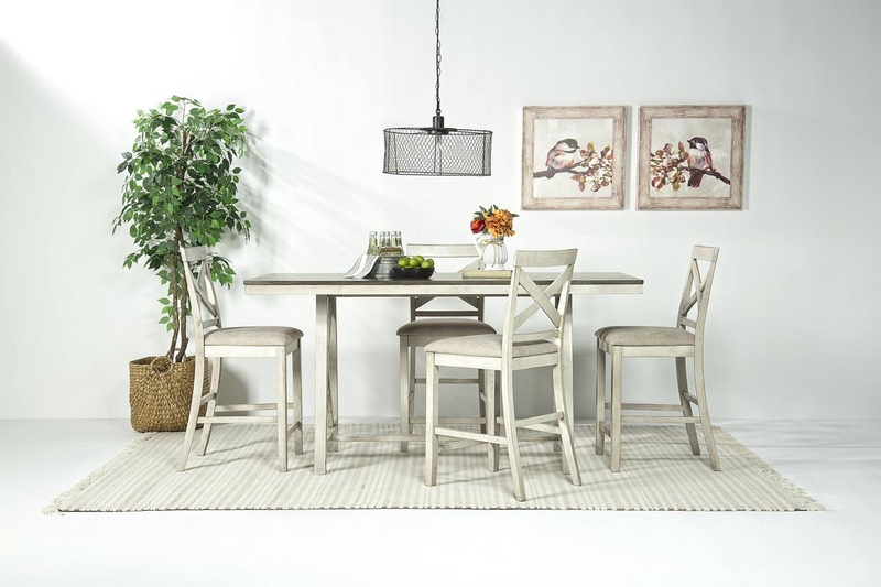 Somerset_Counter_Height_Dining_Table_4_Chairs_in_Vintage_White_Styled.jpg