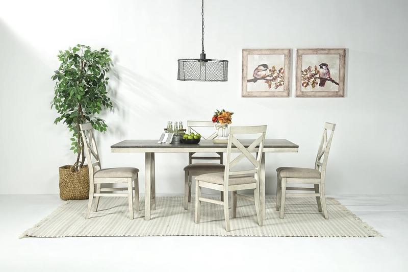 Somerset_Dining_Table_4_Chairs_in_Vintage_White_Styled.jpg