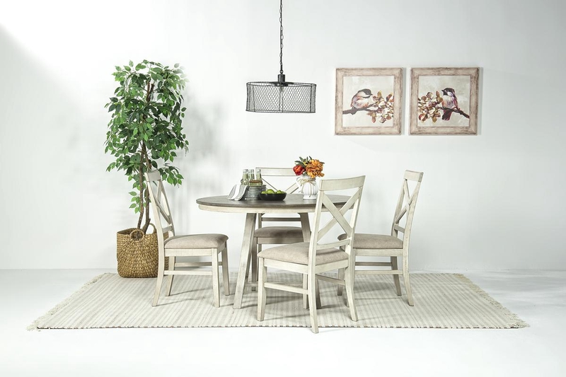 Somerset_Round_Dining_Table_4_Chairs_in_Vintage_White_Styled.jpg