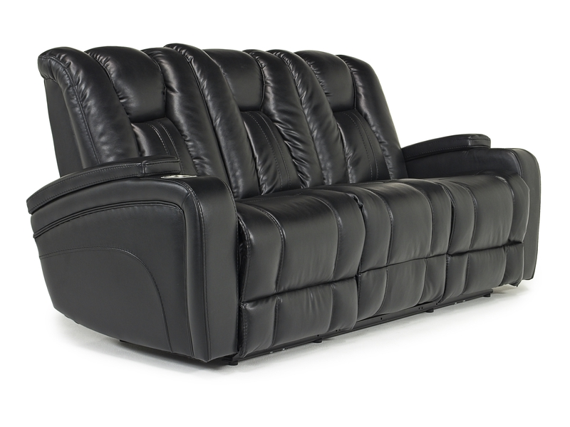 Vega_2_Power_Sofa_In_Black_Angled.jpg