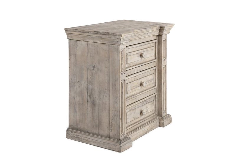 Wimberly_Nightstand_In_Gray_Angled.jpg