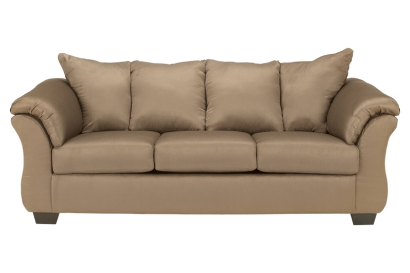 darcy_brown_sleeper_sofa-f.jpg