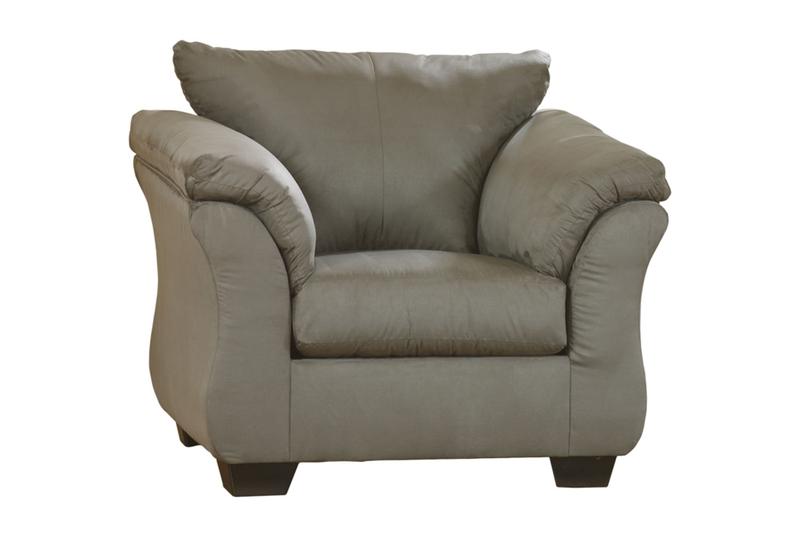 darcy_gray_chair-f.jpg