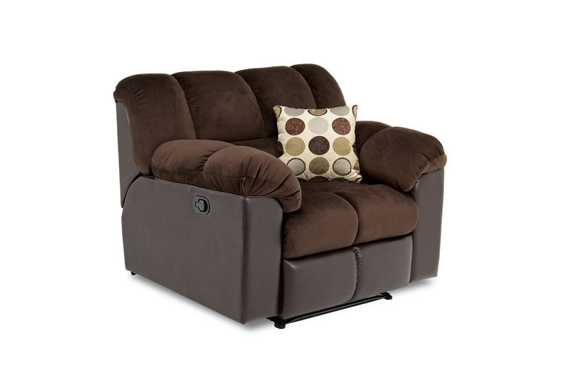fountain_chocolate_wide_recliner-a.jpg
