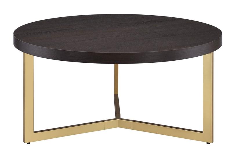 harper_coffee_table-f.jpg