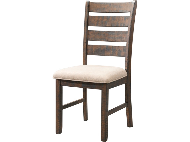 jax_ladder_back_side_chair.jpg