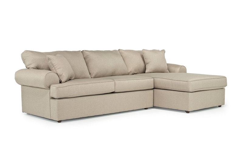 justice_natural_right_facing_sofa_chaise-a.jpg