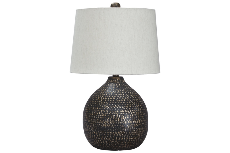 Maire Table Lamp, Image 1