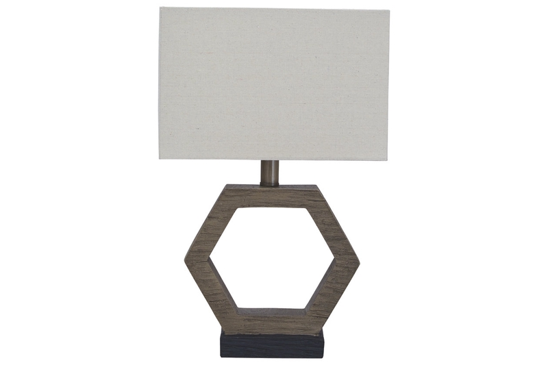 Marilu Table Lamp, Image 1