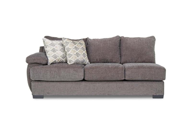 left_facing_sofa-front_1.jpg