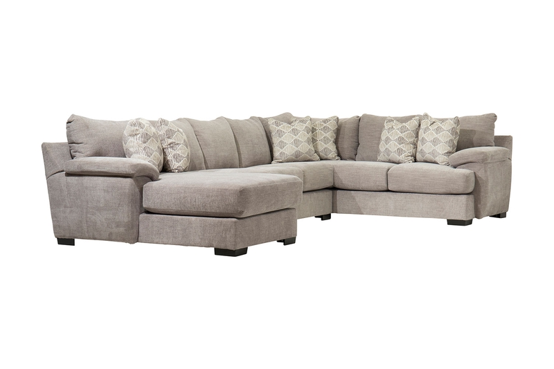 left_facing_sofa_chaise_tux_sectional-a.jpg