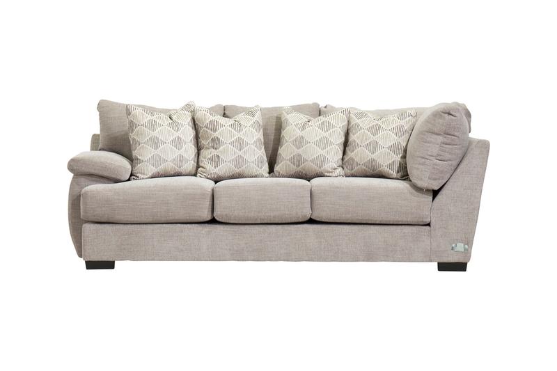 left_facing_tux_sofa-f.jpg