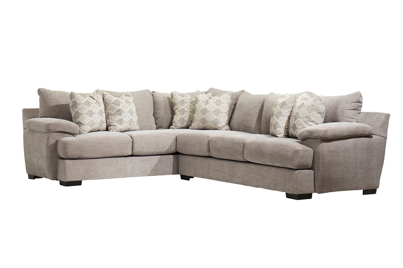left_facing_tux_sofa_sectional-a.jpg