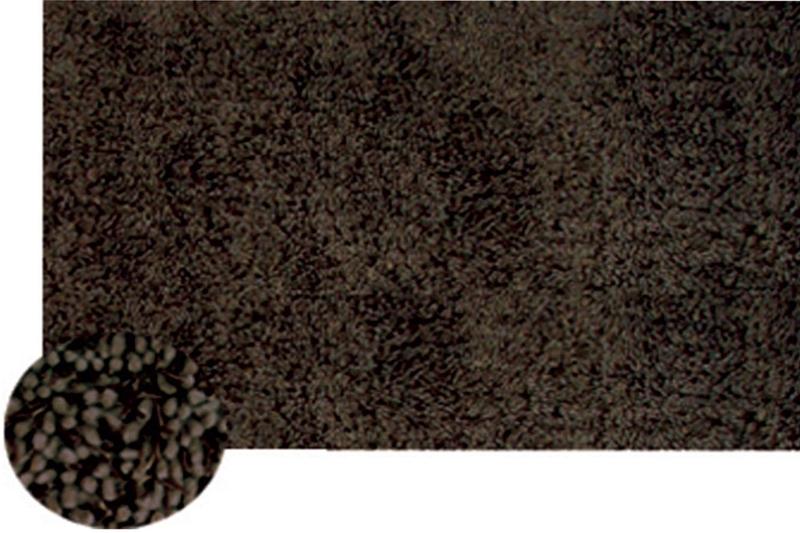 250809311, Image 1