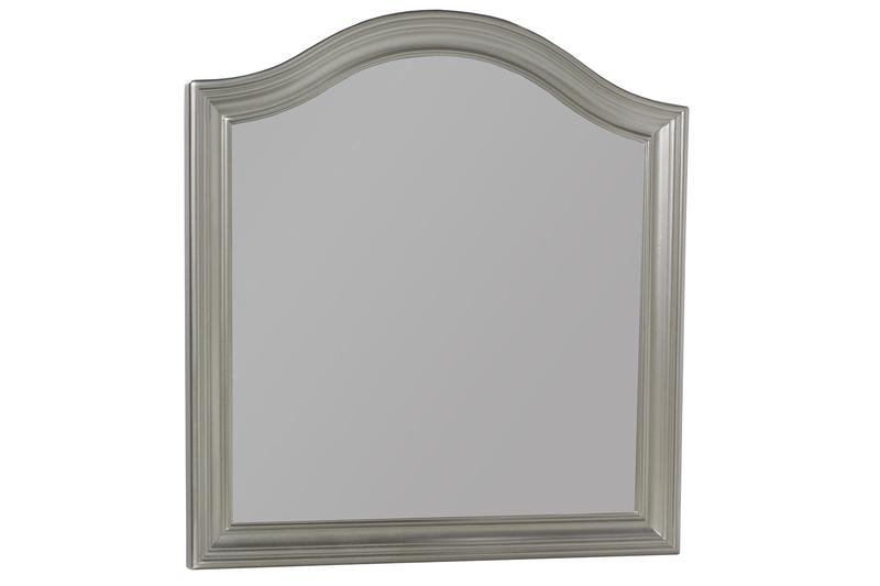 lil_diva_mirror_1.jpg