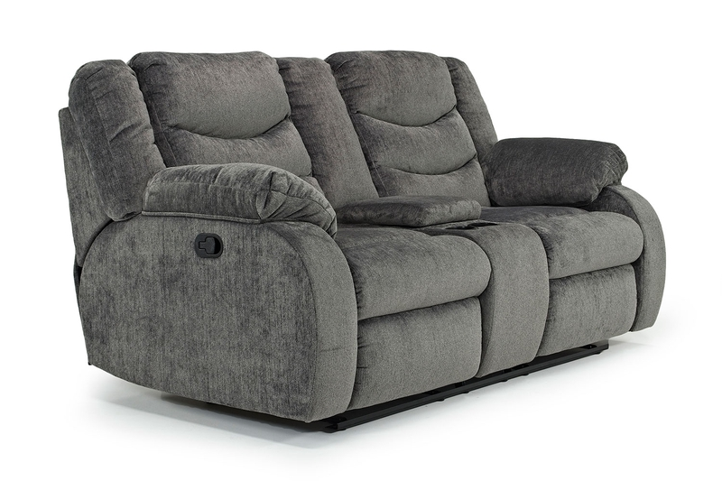 lucia_charcoal_reclining_console_loveseat-a.jpg