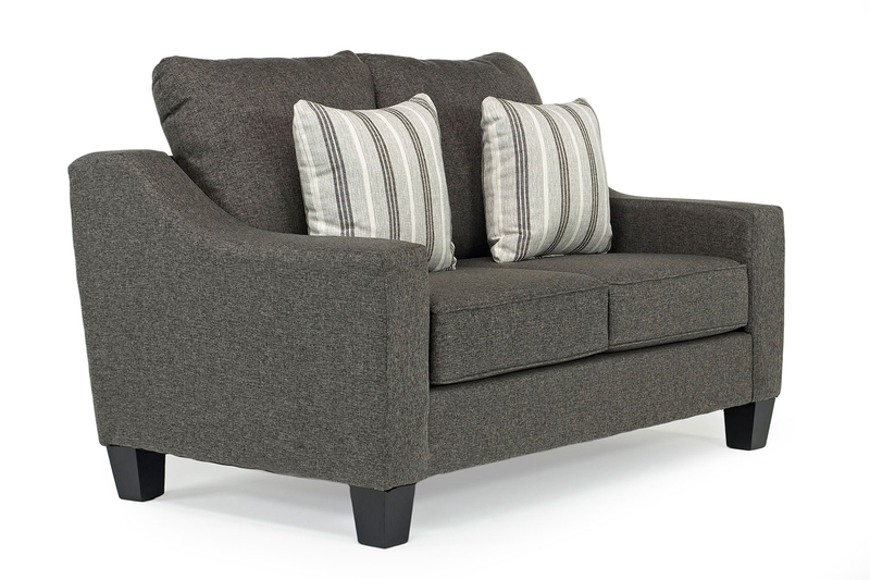lucy_charcoal_loveseat-a.jpg
