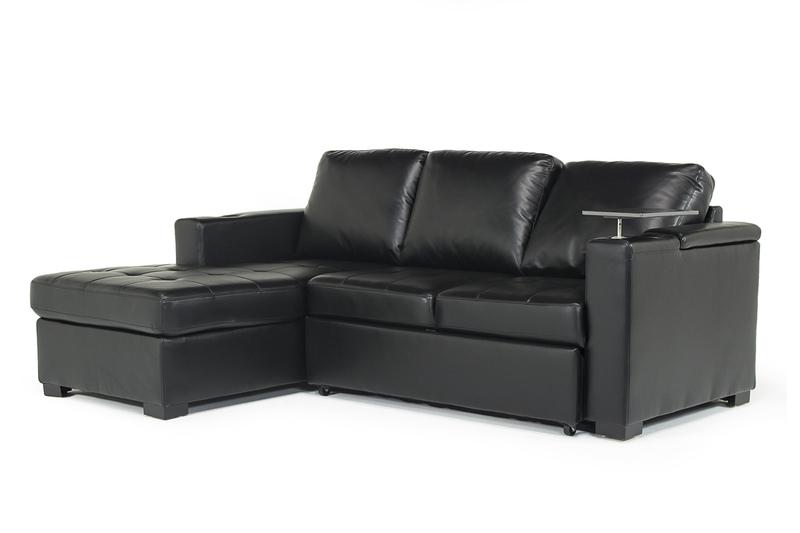luigi_full_pullout_sofa_chaise_left_facing_in_black_angled.jpg