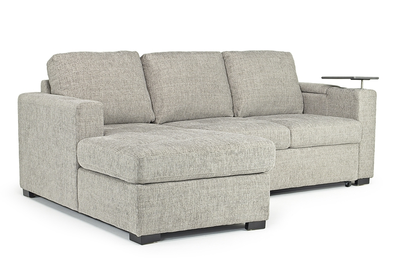 luigi_full_pullout_sofa_chaise_left_facing_in_gray_angled.jpg