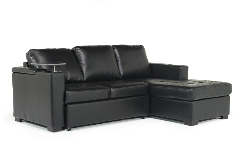 luigi_full_pullout_sofa_chaise_right_facing_in_black_angled.jpg