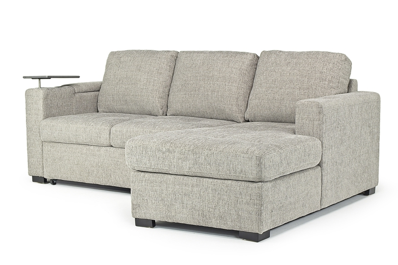 luigi_full_pullout_sofa_chaise_right_facing_in_gray_angled.jpg