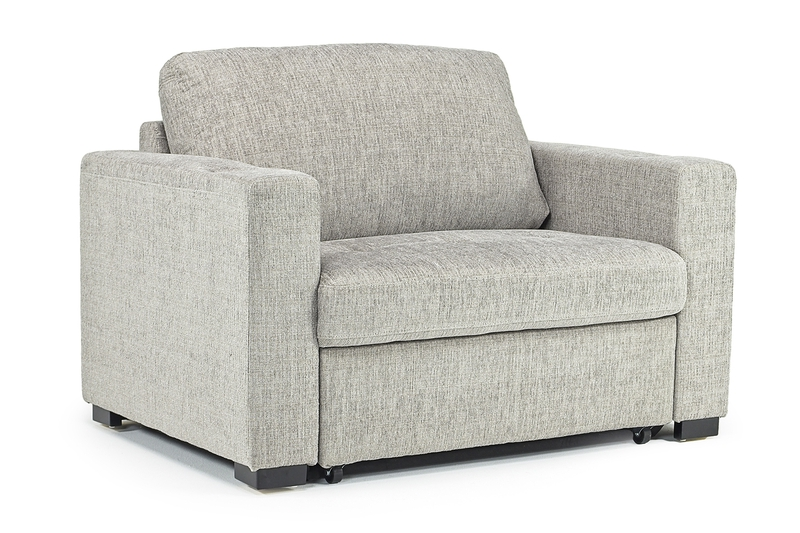 luigi_twin_sleeper_chair_in_gray_angled.jpg
