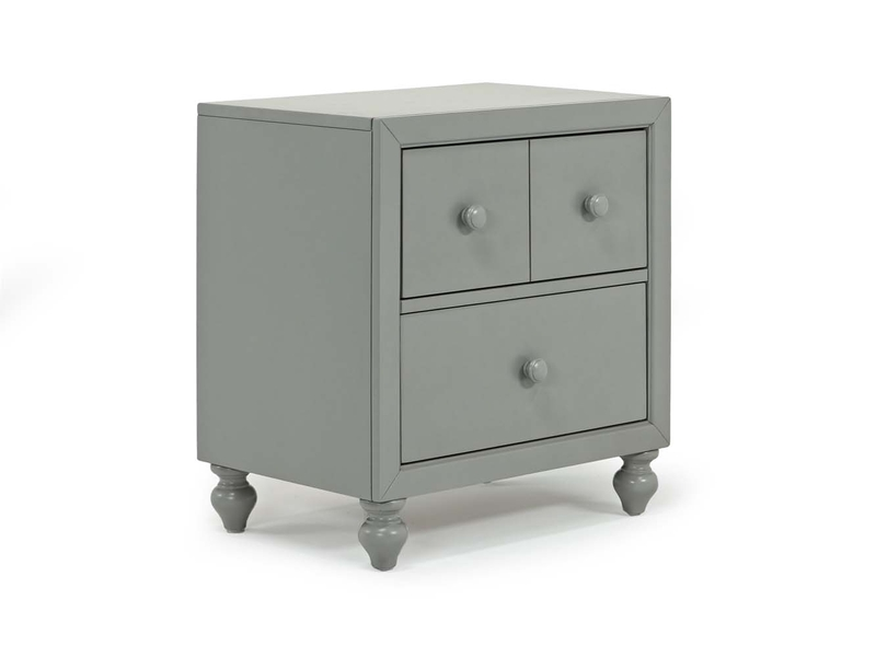 luxing_gray_nightstand-a_1.jpg
