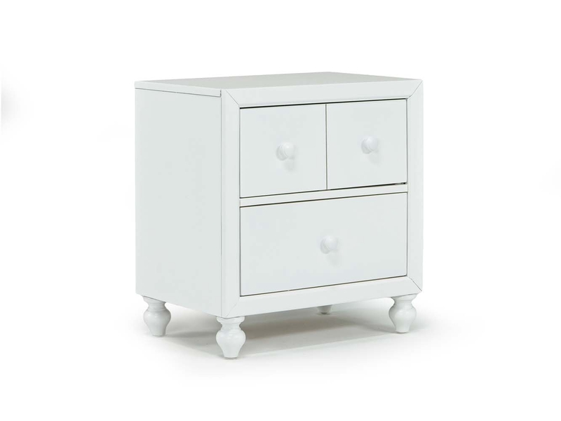 luxing_white_nightstand-a.jpg