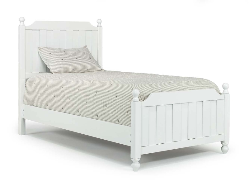 luxing_white_twin_bed-a.jpg