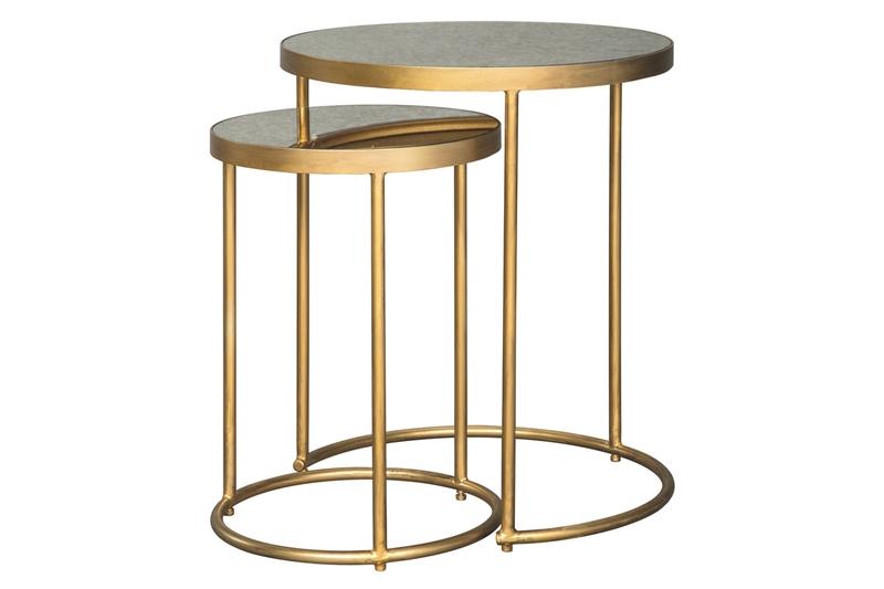 majaci_gold_nesting_tables_set_of_2.jpg