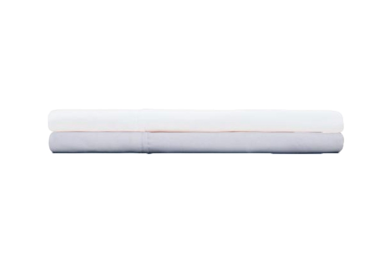 malouf_non_labeled_microfiber_sheets_6.jpg