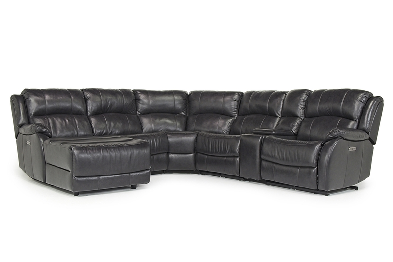 marvel_6_piece_3_power_chaise_sectional_left_facing_in_black_angled.jpg