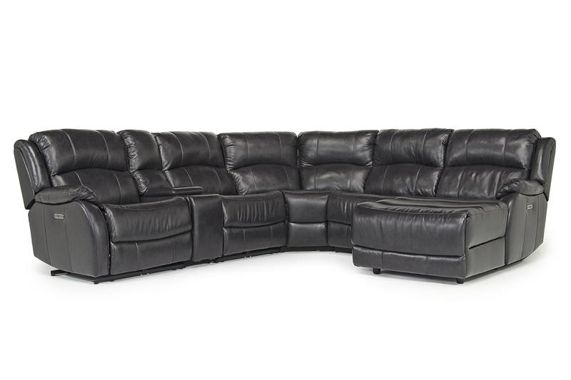 marvel_6_piece_3_power_chaise_sectional_right_facing_in_black_angled.jpg