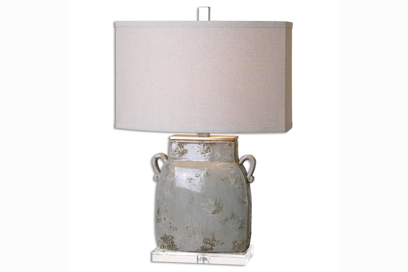 melizzano_lamp-a.jpg