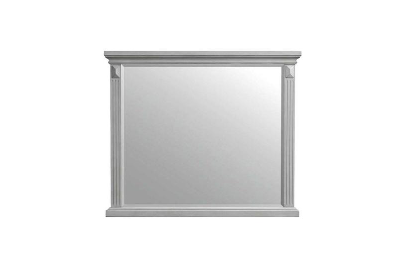 mirror_2_10.jpg