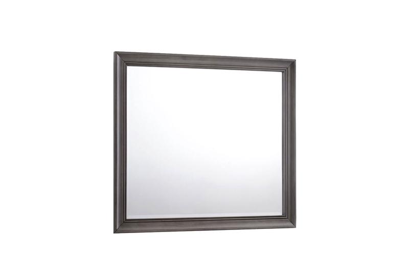 mirror_3_1.jpg